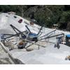 压圆锥破碎机 生产厂家 鄂式破碎参数 石头变成沙 砂石料生产线