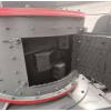 新型制砂机,立轴冲击式制砂机 砂石料机 河卵石制砂 节能环保