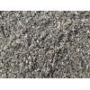 机制砂 0-5mm碎石料 砂石料