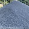 砂石料 10~26.5mm石料
