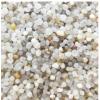分目河沙 烘干砂 质感砂 中砂 砂浆用烘干砂